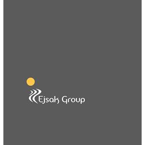 Ejsak Group